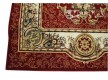 Шерстяний килим Floare-Carpet Louis 22-63317 - Висока якість за найкращою ціною в Україні - зображення 3.