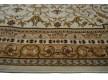 Шерстяний килим Floare-Carpet Ermitage 265-1148 - Висока якість за найкращою ціною в Україні - зображення 2.