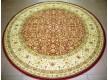 Шерстяний килим Floare-Carpet Magic 287-3658 - Висока якість за найкращою ціною в Україні - зображення 2.