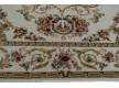 Шерстяний килим Floare-Carpet Venet 284-1659 - Висока якість за найкращою ціною в Україні - зображення 4.