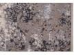 Шерстяной ковер Premiera 7064-50922 - высокое качество по лучшей цене в Украине - изображение 2.