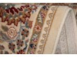 Шерстяной ковер Premiera 6942-51035 - высокое качество по лучшей цене в Украине - изображение 4.