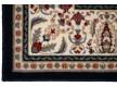 Шерстяной ковер Premiera 6997-51011 - высокое качество по лучшей цене в Украине - изображение 2.