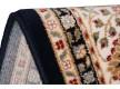 Шерстяной ковер Premiera 7000-51011 - высокое качество по лучшей цене в Украине - изображение 4.
