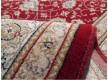 Шерстяной ковер Puccini 71008-1060 - высокое качество по лучшей цене в Украине - изображение 3.