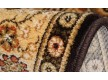 Шерстяной ковер Regius 1.2 Mauran Sahara - высокое качество по лучшей цене в Украине - изображение 2.
