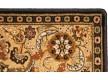 Шерстяной ковер Regius 1.2 Mauran Sahara - высокое качество по лучшей цене в Украине - изображение 3.