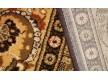Шерстяной ковер Regius 1.2 Mauran Sahara - высокое качество по лучшей цене в Украине - изображение 4.