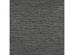 Автомобильный ковролин Circuit 8 grey 73 - высокое качество по лучшей цене в Украине