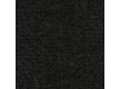 Автомобильный ковролин Circuit 8 black 78 - высокое качество по лучшей цене в Украине