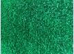 Искусственная трава Flat 20 - высокое качество по лучшей цене в Украине - изображение 2.