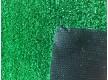 Искусственная трава Flat 20 - высокое качество по лучшей цене в Украине - изображение 3.