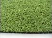 Искусственная трава Moongrass pro-Golf - высокое качество по лучшей цене в Украине - изображение 6.