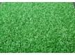 Искусственная трава Grass Pro 12 - высокое качество по лучшей цене в Украине
