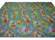 Детский ковролин Corsair 90 - высокое качество по лучшей цене в Украине - изображение 2.