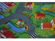 Детский ковролин Corsair 90 - высокое качество по лучшей цене в Украине - изображение 6.