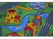 Детский ковролин Corsair 90 - высокое качество по лучшей цене в Украине - изображение 7.