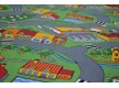 Детский ковролин Corsair 90 - высокое качество по лучшей цене в Украине - изображение 8.