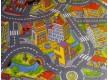 Детский ковролин Smart City 97 - высокое качество по лучшей цене в Украине