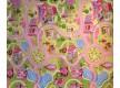 Детский ковролин Sweet Town - высокое качество по лучшей цене в Украине - изображение 2.