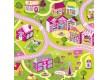 Детский ковролин Sweet Town - высокое качество по лучшей цене в Украине - изображение 3.