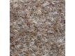 Коммерческий ковролин Zenith beige 12 - высокое качество по лучшей цене в Украине