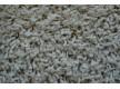 Высоковорсный ковролин Shaggy Belize 620 beige - высокое качество по лучшей цене в Украине