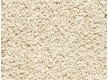 Высоковорсный ковролин Shaggy Belize 620 beige - высокое качество по лучшей цене в Украине - изображение 2.