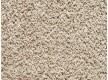 Высоковорсный ковролин Shaggy Belize 680 beige - высокое качество по лучшей цене в Украине.