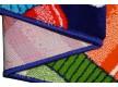 Детский ковер Baby 2085 Lacivert-Lacivert - высокое качество по лучшей цене в Украине - изображение 2.
