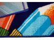 Детский ковер Baby 2085 Lacivert-Lacivert - высокое качество по лучшей цене в Украине - изображение 3.