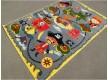Детский ковер Kolibri (Колибри)  11060-190 - высокое качество по лучшей цене в Украине - изображение 3.