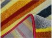 Дитячий килим Kolibri (Колібрі) 11182/140 - Висока якість за найкращою ціною в Україні - зображення 2.