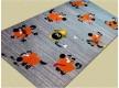 Детский ковер Kolibri (Колибри) 11280/190 - высокое качество по лучшей цене в Украине - изображение 3.