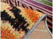 Синтетический ковер Kolibri (Колибри) 11330-130 - высокое качество по лучшей цене в Украине - изображение 3.