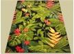 Синтетический ковер Kolibri (Колибри) 11428/180 - высокое качество по лучшей цене в Украине