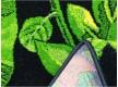 Синтетический ковер Kolibri (Колибри) 11428/180 - высокое качество по лучшей цене в Украине - изображение 2.