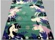 Children carpet Sweet 31004/130 - high quality at the best price in Ukraine