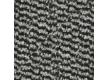 Ковровая дорожка на резиновой основе Leyla 50 RUNNER - высокое качество по лучшей цене в Украине - изображение 2.