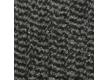 Ковровая дорожка на резиновой основе Leyla 51 RUNNER - высокое качество по лучшей цене в Украине