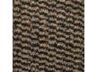 Ковровая дорожка на резиновой основе Leyla 60 RUNNER - высокое качество по лучшей цене в Украине - изображение 2.