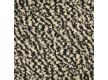 Ковровая дорожка на резиновой основе Peru beige 60 RUNNER - высокое качество по лучшей цене в Украине - изображение 2.