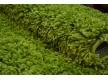 Высоковорсная ковровая дорожка First Shaggy 1000 , GREEN - высокое качество по лучшей цене в Украине - изображение 4.