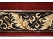 Синтетическая ковровая дорожка Almira 0015 Red/Hardal - высокое качество по лучшей цене в Украине - изображение 2.