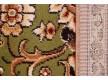 Синтетическая ковровая дорожка Topaz Grreen Rulon - высокое качество по лучшей цене в Украине - изображение 2.