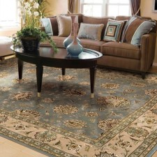 Іранські килими