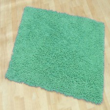 Carpets for bathroom