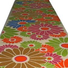 Kid's runner carpets