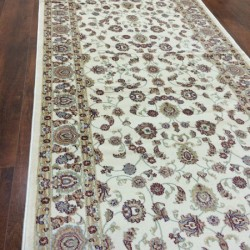 High quality acrylic carpet at an affordable price