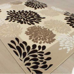Carpets made of acrylic - the new generation of carpets!